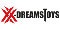 XXX-DreamsToys