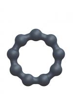 Anneau de pénis Maximize Ring - Dorcel