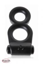 Vibro 8 Ring - Malesation