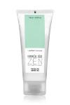 Mixgliss eau - Zen Thé blanc 70ml