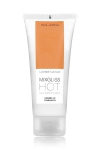 Mixgliss eau - Hot Canelle 70ml
