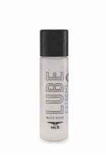 Mister B Lube Extreme 30ml