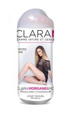 Vaginette Clara Morgane : Un rêve devenu réalité, offrez-vous le luxe de faire l'amour à Clara Morgane