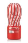 Masturbateur réutilisable Tenga Air-Tech VC Regular