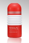 Tenga Rolling Head Original